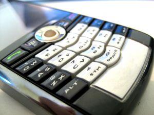 808843_blackberry_keypad