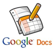 Google-docs-good-logo